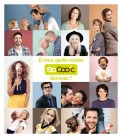 catalogue socooc du moment - catalogue 2019