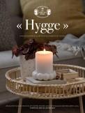 image sostrene grene hygge - catalogue du moment...