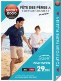 image sport 2000 du moment jusqu039au 16 juin -...