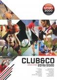 catalogue sport 2000 du 2019-08-26...
