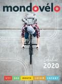 catalogue sport 2000 mondovelo