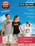 catalogue sport 2000 du 2020-05-27...