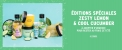 image the body shop du moment - editions...