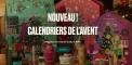 catalogue the body shop du moment - calendriers de...