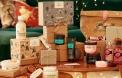 image the body shop du moment - cadeaux de noel
