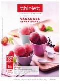 catalogue thiriet du mois jusqu039au 4 aout -...