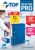 catalogue top office orvault du 2019-03-18...