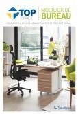 image top office du moment - catalogue mobilier...