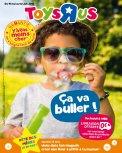 catalogue toys r us du 2019-05-15...