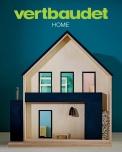 catalogue vertbaudet du 2019-05-03...