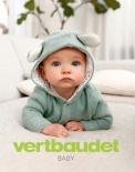 catalogue vertbaudet du moment - catalogue baby...