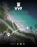 image vvf villages du moment - destinations 2020...