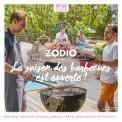 image zodio du mois jusqu039au 30 juin -...