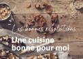 image zodio du moment - une cuisine bonne...