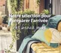 catalogue zodio du moment - selection pour...