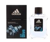 photo Adidas eau de toilette Ice Dive