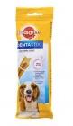 photo Dentastix snack pour chien Pedigree