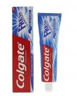 photo Dentifrice Colgate