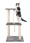 photo Griffoir pour chat