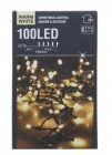 illuminations de noel led