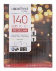 illuminations de noel luxuriance lights regular