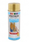 photo Peinture haute brillance en aérosol Spectrum