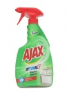 spray nettoyant ajax optimal 7