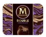 photo 4 Bâtonnets glacés double chocolat
