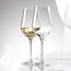 6 verres agrave vin rouge ou vin blanc
