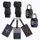 accessoires de bagages