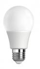 ampoule led 470 lumens