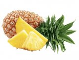 photo Ananas