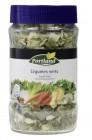 photo Assaisonnement pour salade lyophilisé
