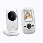 babyphone video modele mbp481