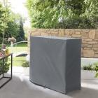 bacircche de protection pour meuble de jardin