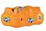ball orange fanta