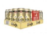 biere blonde 66 %