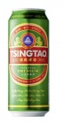 photo Bière chinoise 4,7°
