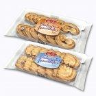 biscuits feuilleteacutes