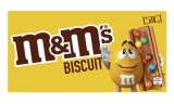 biscuits mms