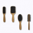 brosse agrave cheveux