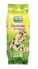 cacahuetes en coques