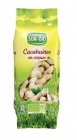 cacahuetes en coques bio