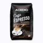 cafeacute espresso en grains