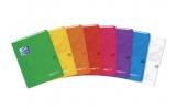 photo Cahier easybook 24 x 32 cm