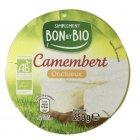 camembert bio