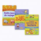 cartes drsquoapprentissage