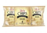 chips a lancienne