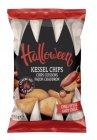 chips halloween