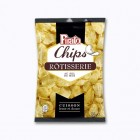 chips nature faccedilon rocirctisserie